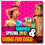 summer_special_2012_going_for_gold_clickhere.png