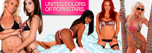 united_colors_of_pornstars_clickhere.png